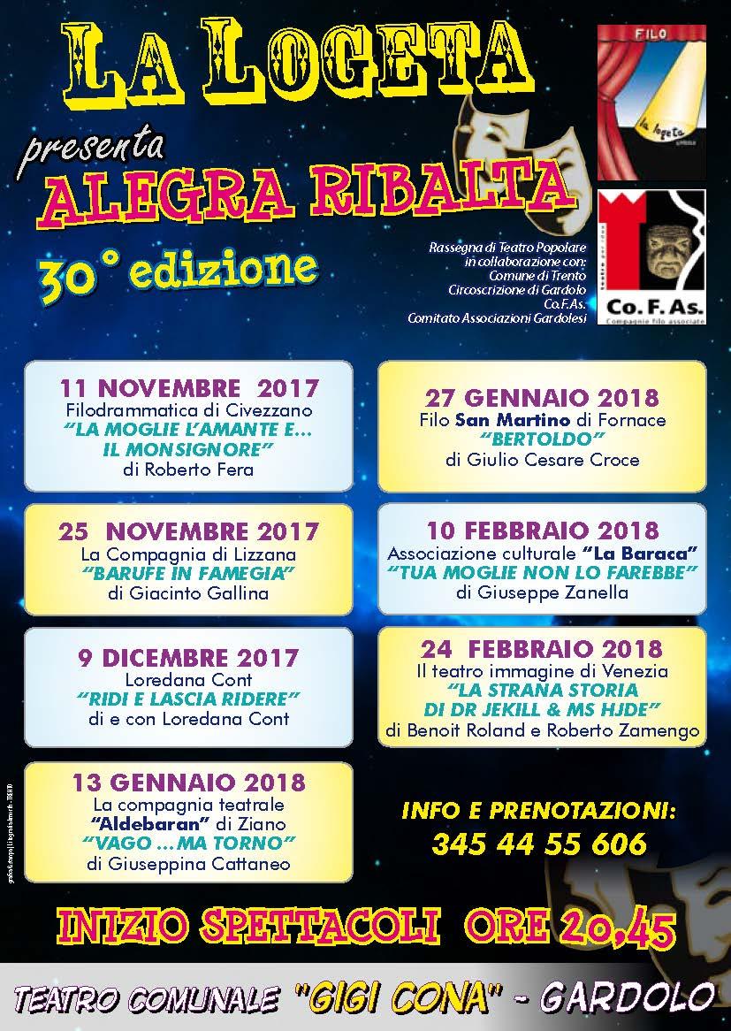 volantinoA5_Pagina_1