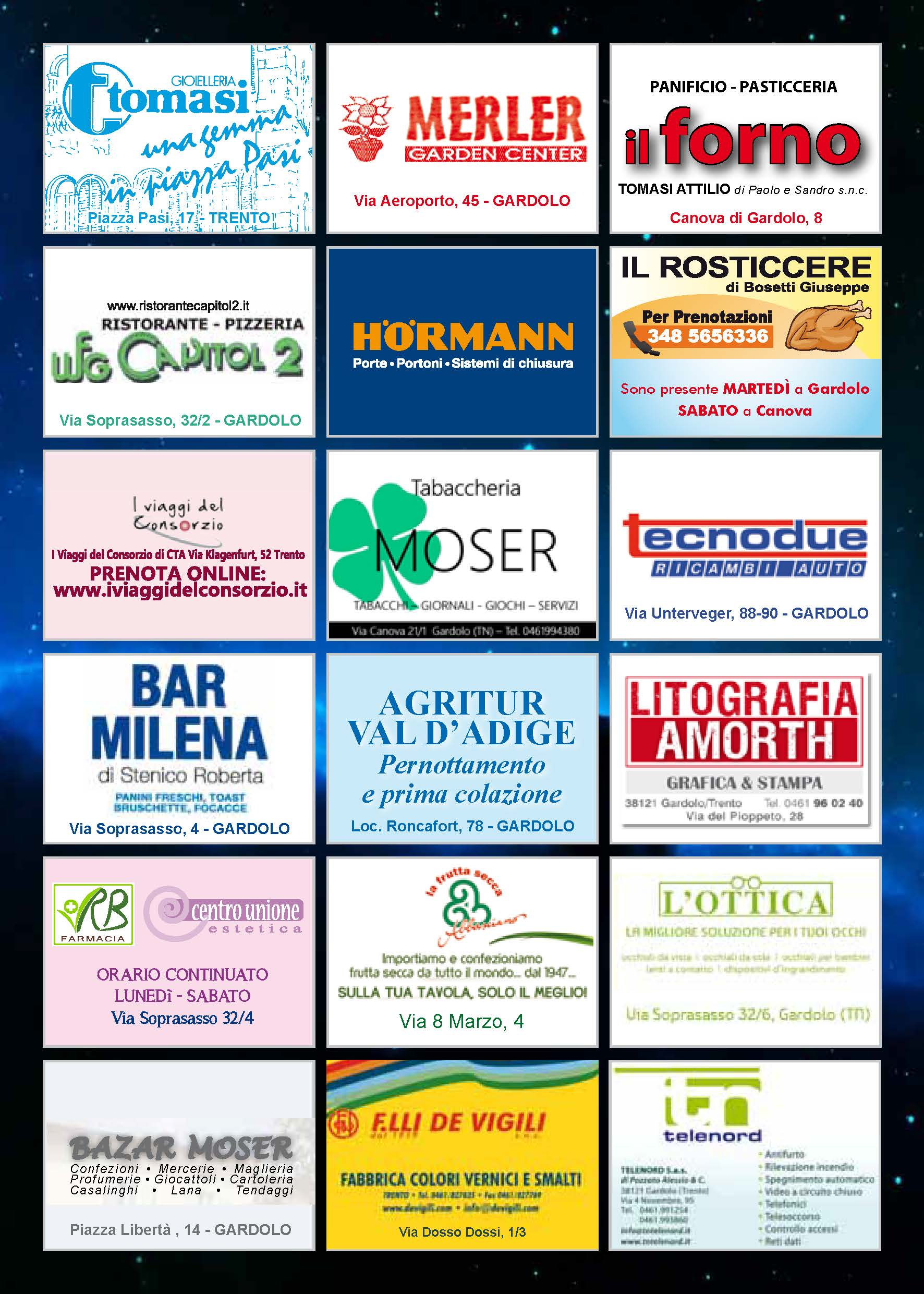 volantinoA5_Pagina_2